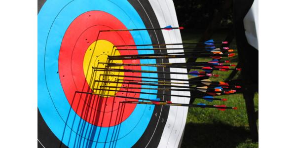 Shooting-Sports-Header-2