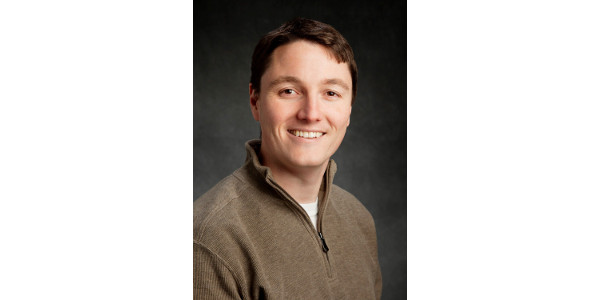 This webinar series is facilitated by weather expert, Eric Snodgrass, Director of Undergraduate Studies for the Department of Atmospheric Sciences at the University of Illinois at Urbana-Champaign and co-founder of Global Weather and Climate Logistics, LLC. (Courtesy of PDPW)