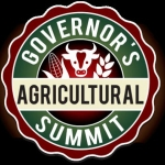 Governor's Agriculture Summit