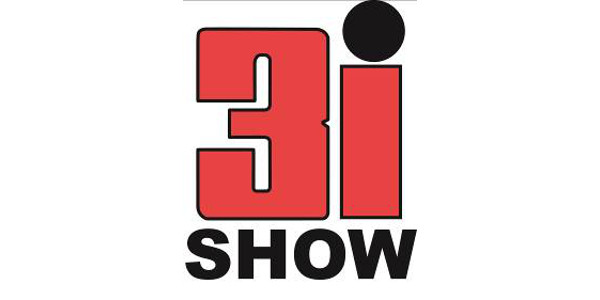 An agricultural showcase, the 3i SHOW provides a face-to-face, hands-on selling environment with information to assist with farm and ranch buying decisions.