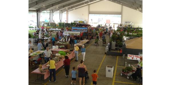 sc state farmers market