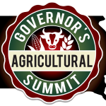 . Tours of innovative agricultural locations will take place on July 12.