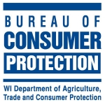 The Bureau of Consumer Protection will have a booth in the Family Living Tent to answer your consumer questions and help you find resources to resolve issues you may be facing.
