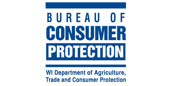 Equip yourself with consumer knowledge Morning Ag Clips