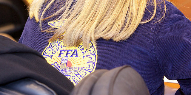2017 FFA American Star Award Finalists