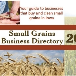2017-Small-Grains-Business-Directory