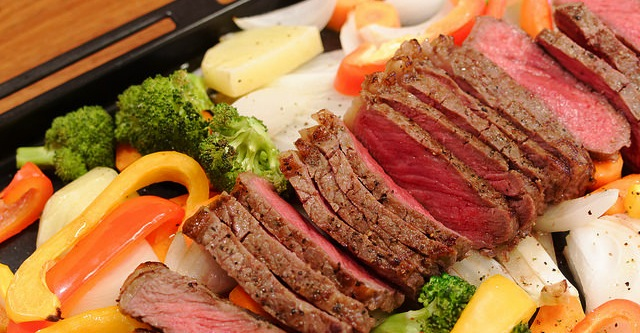 New Beef WISE Study