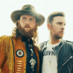 Country performers Brothers Osborne will entertain visitors at the 2017 South Carolina State Fair Oct. 11.