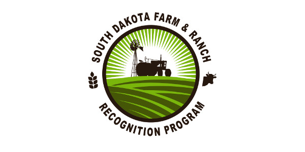 South Dakota families having enjoyed ownership of their farm or ranch for 100, 125 and 150 years have the opportunity to be honored on Thursday, Aug. 31, during the South Dakota State Fair in Huron.