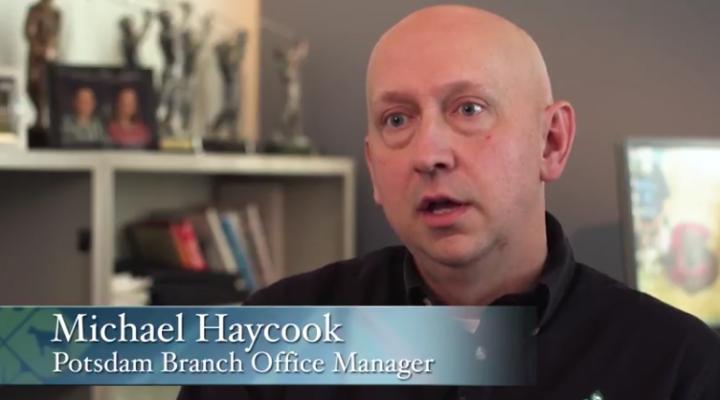 FCE video on farm worker housing loans