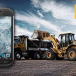 The CAT S60 is the world's first smartphone with built-in FLIR thermal imaging. It is IP68 and MIL-SPEC 810G rated, and is also waterproof at 5 meters for up to 30 minutes and drop tested up to 6 feet.
