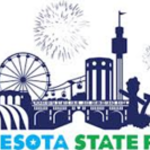MAITC will be at the Minnesota State Fair August 24 through September 4!