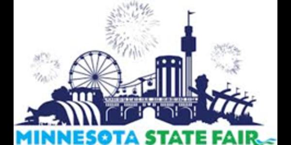 MAITC will be at the Minnesota State Fair August 24 through September 4!