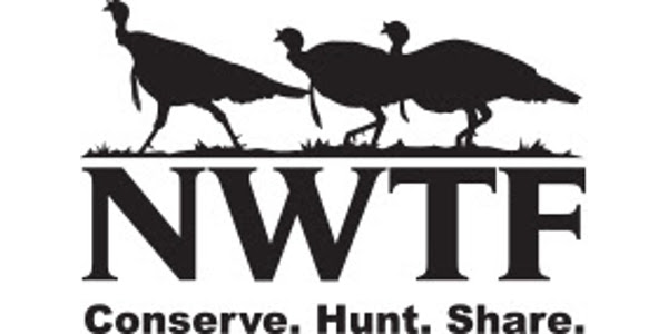 Partnership for conservation