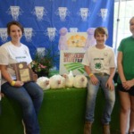 Youth in Agriculture (YIA) Day, sponsored by the Missouri Department of Agriculture, will be celebrated Saturday, Aug. 19. (Courtesy of Missouri State Fair)
