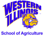The WIU Aggies will host its first social event, from 11 a.m.-2 p.m. Saturday, Aug. 12 on the Governor's Lawn at the Illinois State Fair.