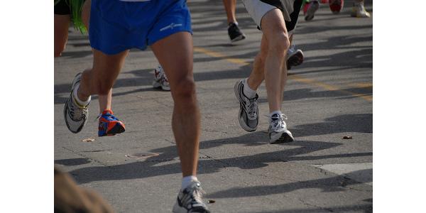 American Ethanol to sponsor marathon | Morning Ag Clips