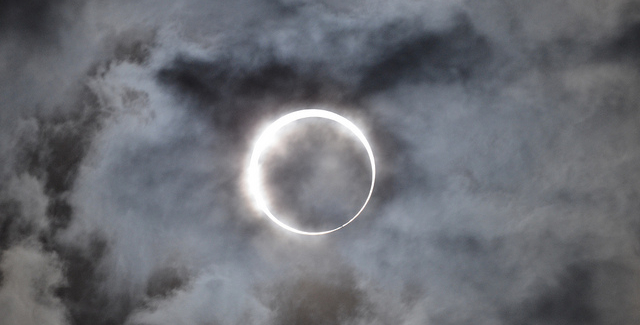 What you need to know about the solar eclipse