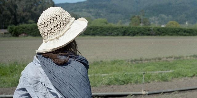 University of San Francisco buys farm