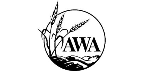 The Association of Women in Agriculture Benefit Corporation (AWABC) recently elected new members to the board in April at the annual AWA Day held on UW-Madison's campus.