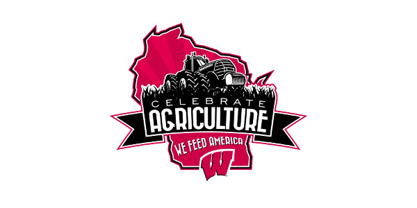 """University of Wisconsin Athletics and its multimedia rights holder Learfield's Badger Sports Properties are pleased to announce thatSeptember 9will mark the 5th Annual """"Celebrate Agriculture"""" game as the Badgers host the Florida Atlantic Owls at Camp Randall Stadium."""