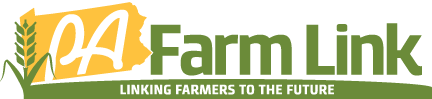 Farmland Leasing & Land Opportunities Workshop