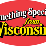 "Member companies in the popular Something Special from Wisconsin™ (SSfW) program proved they are indeed ""something special"" by capturing 22 of 31 possible awards at the Wisconsin State Fair Eats & Treats judging competition."