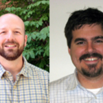 UW-Madison Soil Scientists Francisco Arriaga and Matt Ruark will be ready to answer any and all soil related questions as they discuss soil physical properties and soil biology. (soils.wisc.edu)