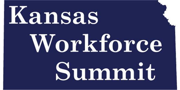 17th Annual KANSAS WORKFORCE SUMMIT