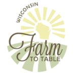 Wisconsin Farm to Table is excited to present the fourth annual Farm to Table Dinner at Voegeli Farms, Inc. onSaturday, August 19th, starting at5 p.m.
