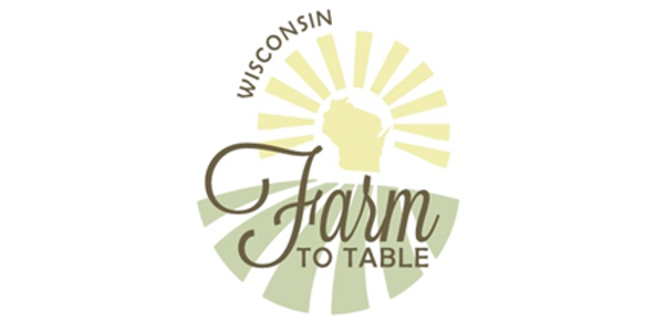 Wisconsin Farm to Table is excited to present the fourth annual Farm to Table Dinner at Voegeli Farms, Inc. on Saturday, August 19th, starting at 5 p.m.