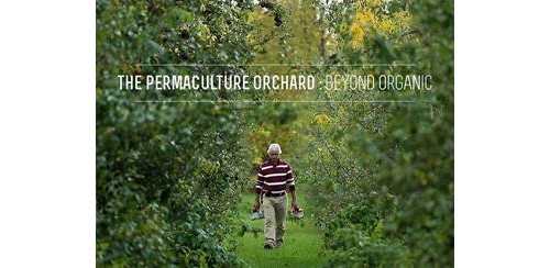 Movie Night: The Permaculture Orchard
