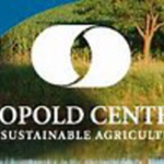 A listening session to gather input on the future of the Leopold Center for Sustainable Agriculture will be held Wednesday, August 16, 2017, from 5 to 7 pm at the Armstrong Research Farm near Lewis, IA.