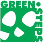 Green Steps Schools Training will be held on Monday, September 25th from 4-5:30pm.