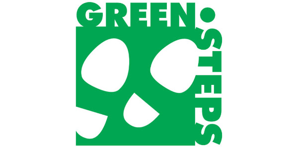 Green Steps Schools Sept. 25