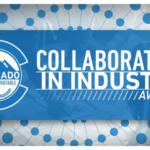 The Colorado Business Roundtable is calling for nominations for its Collaboration in Industry Awards.