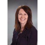 NDFB has named Dawn Smith-Pfeifer as Director of Content and Communications. (Courtesy of NDFB)