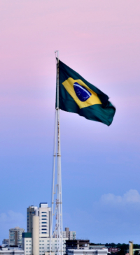 Expanding U.S. export opportunities in Brazil