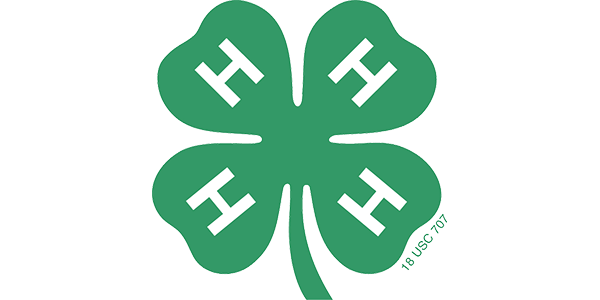4-H gift drive looking for donations