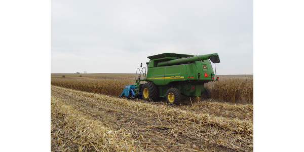 Putting farm safety into practice