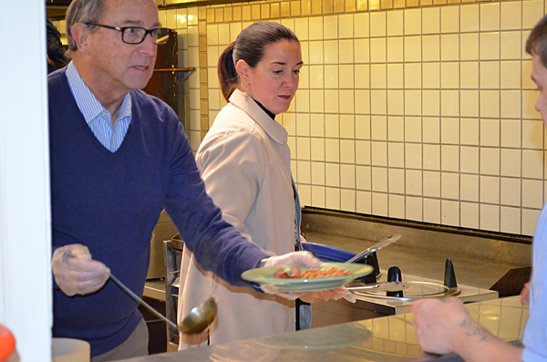N.J. foodbanks receive more than $16,000