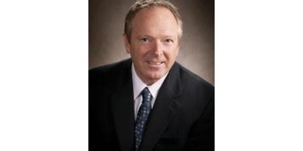 Jeffrey Weld