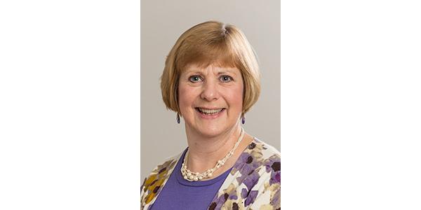 Linda-Jacobson