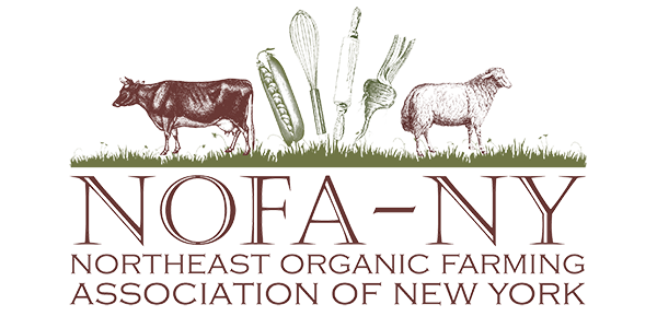 Workshop on farm food safety coming Oct. 17