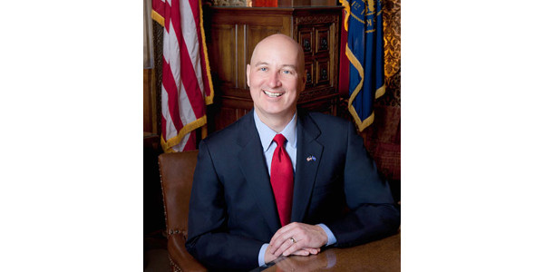 Ricketts congratulates cattlemen on herd growth