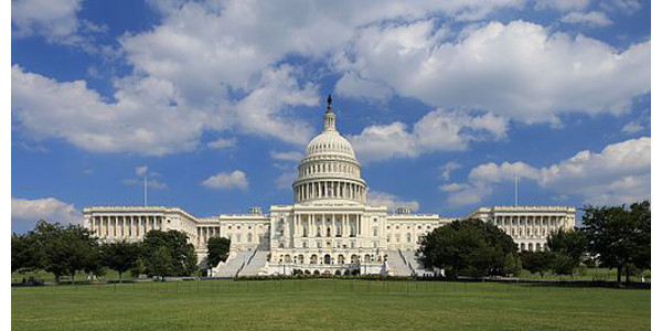 The importance of visiting the Hill