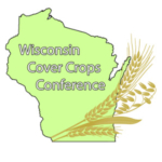 In partnership with Sheboygan County UW-Extension, Washington and Ozaukee County Land Conservation Departments, and Milwaukee Metropolitan Sewerage District, Michael Fields Agricultural Institute (MFAI) will be host the 2017 Wisconsin Cover Crops Conference, a tour examining the role of cover crops in soil and water quality, on October 4, 9:30 a.m.-4 p.m. in Jackson WI at the Jackson Town Hall, 1346 Division Road.