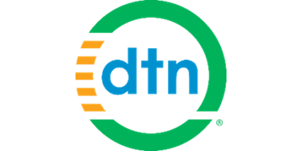 DTN CEO Ron Sznaider to retire
