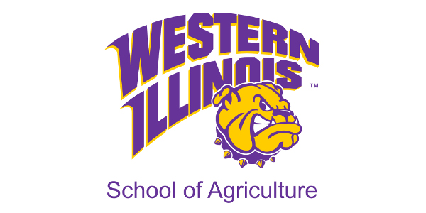 Wiu school of agriculture open house march 23 morning ag clips wiu logo junglespirit Gallery