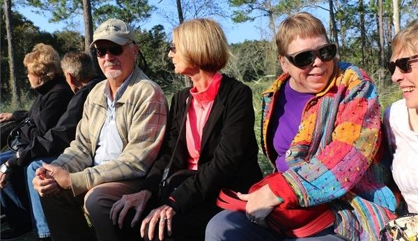 Lake Co. hosts 8th annual Farm Tour